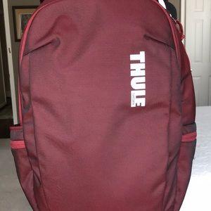 Thule Backpack Sweden